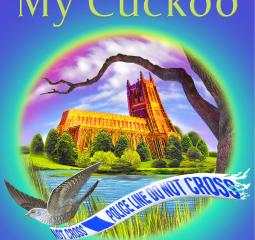 Farewell, My Cuckoo