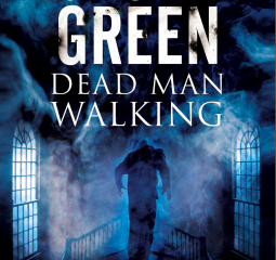 Charm and cheek characterize Green's newest Ishmael Jones manor house mystery