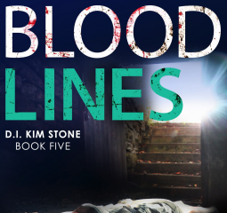 Blood Lines shows how deadly a thorn can be