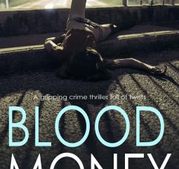 Blood Money brings justice for George Elms