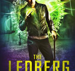 The Ledberg Runestone