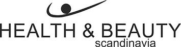 health_&_beauty_logo_laget_på_ny_svart.p