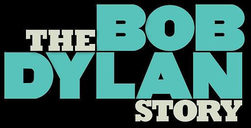 Bob Dylan Story Green shadow.png