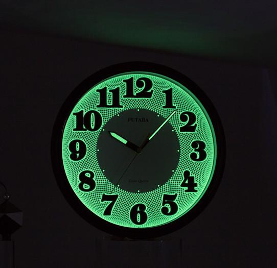 IMG_9397-0764 黑暗中夜光顯示-夜光亮度請調亮 參考0768夜光圖亮度.jpg