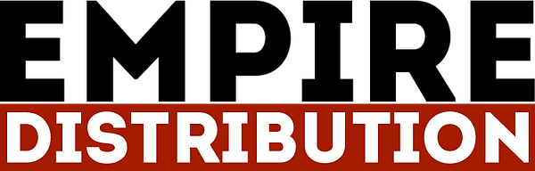 Empire-Distribution-Logo2.png