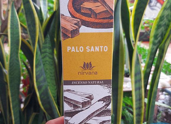 Nirvana Palo Santo - INC0067