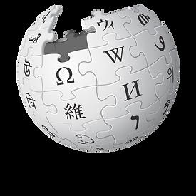 wikipedia-logo-rky.png