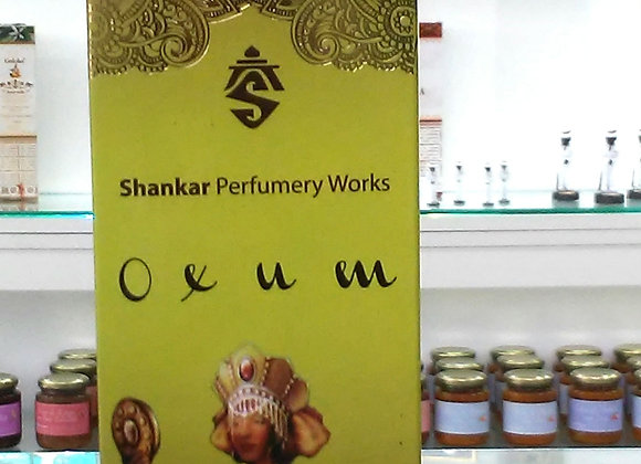Shankar Oxum - IMG005