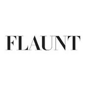 flaunt-magazine-squarelogo-1430200263205