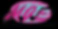 Mae Logo .png