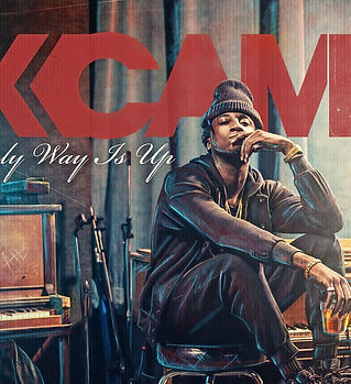 K_Camp_Album__edited.jpg