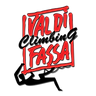 Logo_Fassa Climbing 02