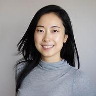Yuan Fang McGill.jpg