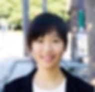 xiaomeng_edited.jpg