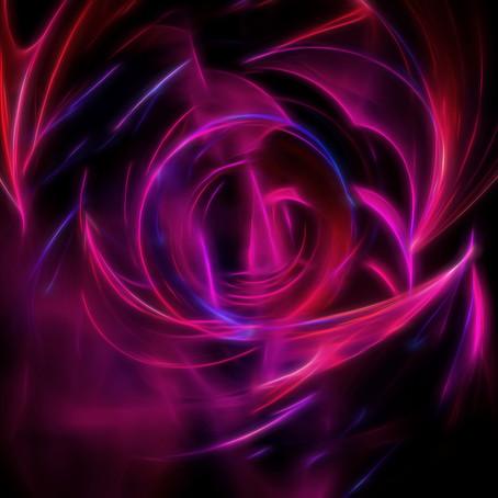 11.11 Quantum portal