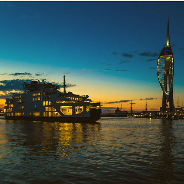 portsmouth-england-picture-id944362080 (