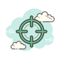 icons8-target-100.png