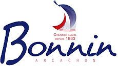 Logo Bonnin 2012.jpg
