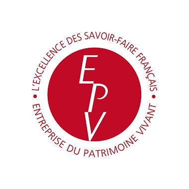 EPV_signature.jpg