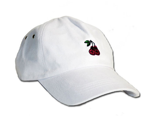 Sweet Idea Painters Cap