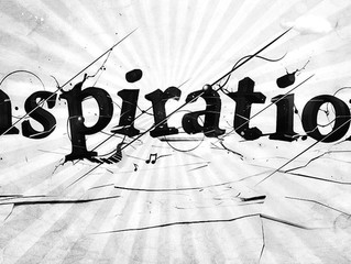 10 Ways to Tell That You May Have Lost Inspiration