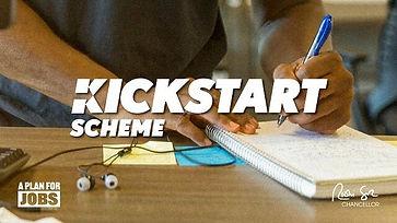 Summer-statement-kickstart-scheme.jpg