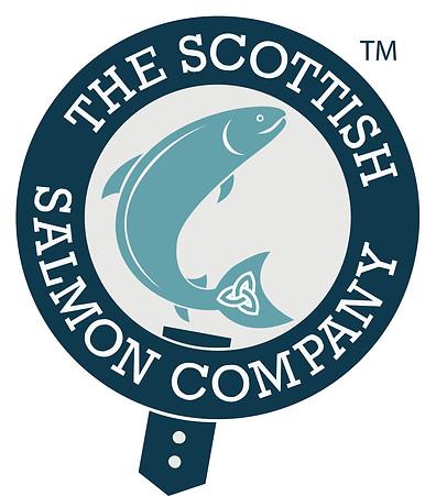The Scottish Salmon