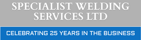 Specialist Welding Services.PNG