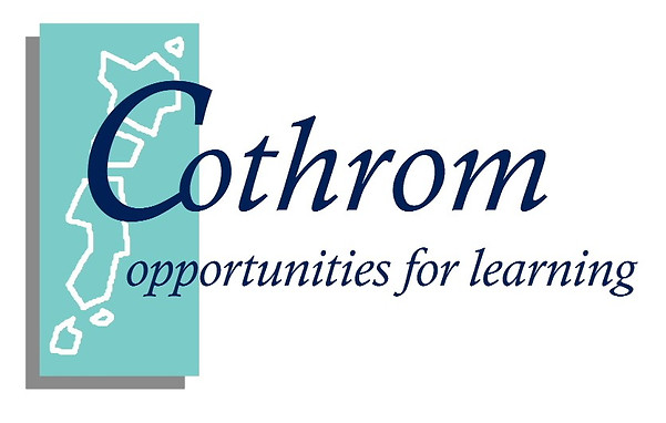 Cothrom