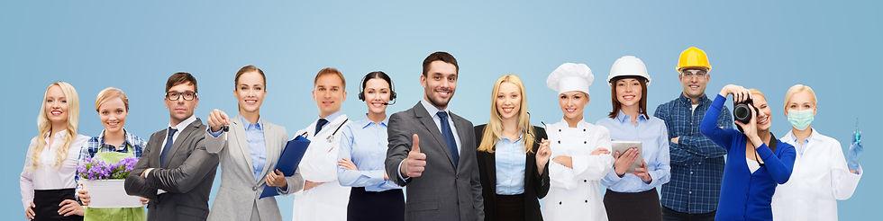 employers (1).jpg