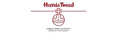 Harris tweed authority