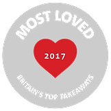 logo-most-loved_2x.png