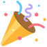 party-popper-emoji-png-6.png