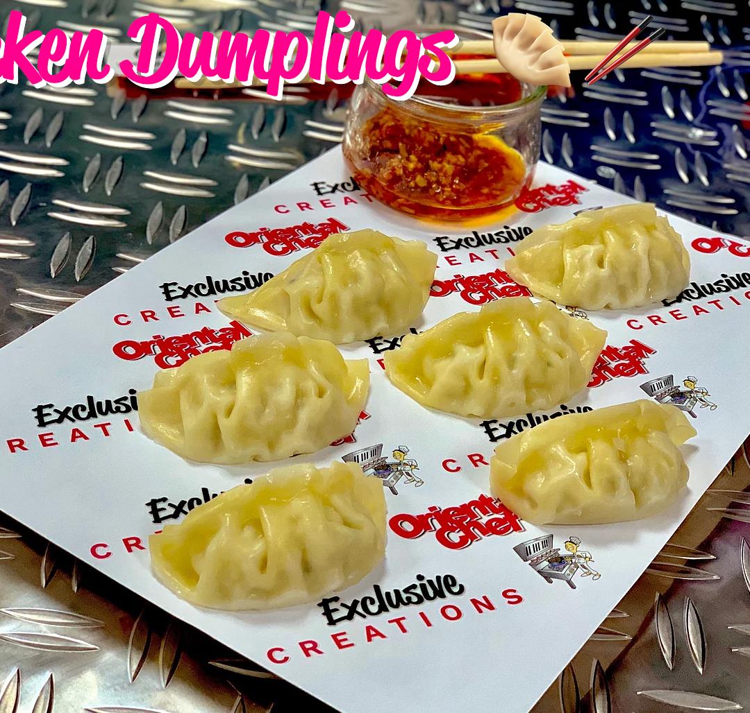 Chicken Dumplings.png