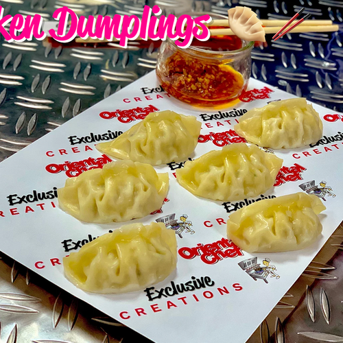 Chicken Dumplings.png