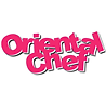 1.@ Oriental Chef Logo.png