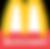 mcdonalds-logo-images-free-transparent.p