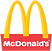 mcdonalds-logo-images-free-transparent.p