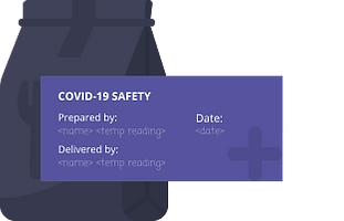 card7-icon2-0d3bd14b4b.png