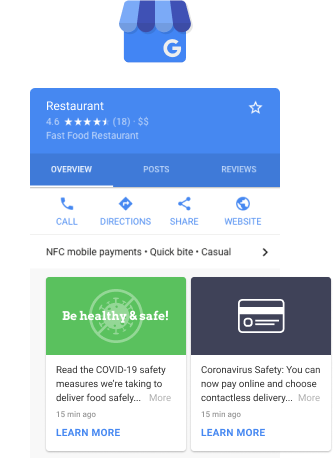 new-card-c84ad5a4c8.png