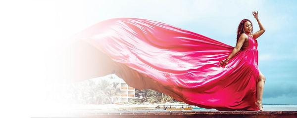 FLYING DRESSES-WEBSITE-GRAPICS-11.jpg