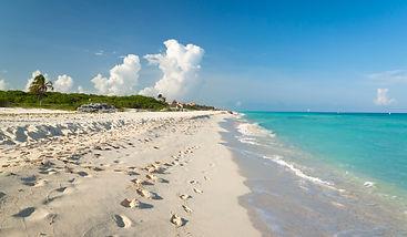 playacar_beach.jpeg