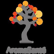 Logo AromaSanté