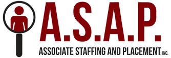 ASAP Logo Website Red Transparent.png