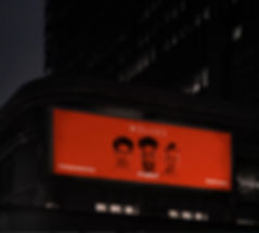 Billboard in situ.jpg
