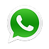 Whatsapp-Featured-Logo.png