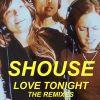 shouse_love_tonight.jpg___th_100_100.jpg