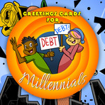Millennials-Greetings-Cards-1.jpg