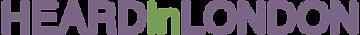 HEARDinLONDON-logo_1line_webB.png
