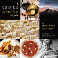 Couv_Cuisine_HPNicois.jpg